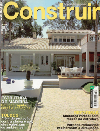 2005_00_2005_00_construir_edicao77