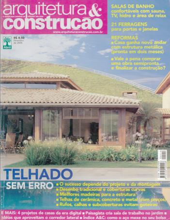 2005_02_ArquiteturaeConstrucao_fev 05