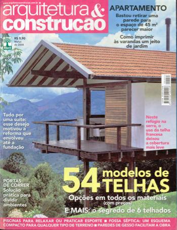 2008_03_ArquiteturaeConstrução_mar08