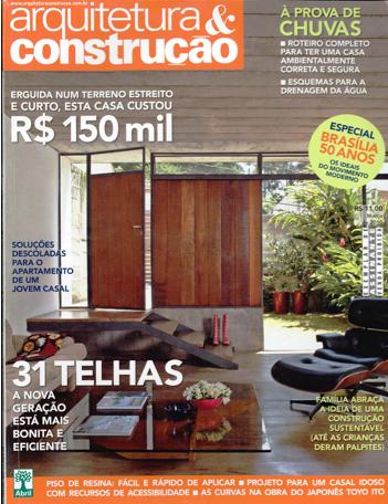 2010_03_ArquiteturaeConstrução_mar10