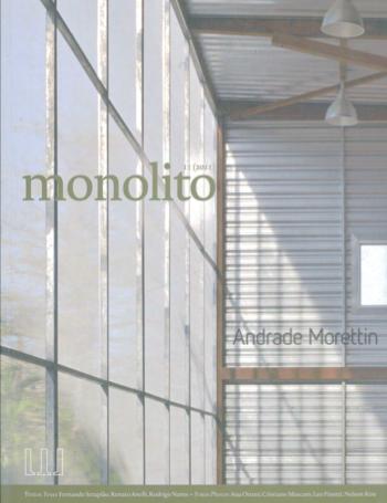 2011_04_Monolito_abril11