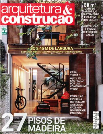 2011_05_ArquiteturaeConstrução_maio11