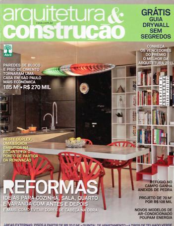 2011_11_ArquiteturaeConstrução_nov11