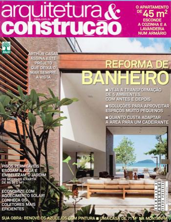 2012_02_ArquiteturaeConstrução_fev12