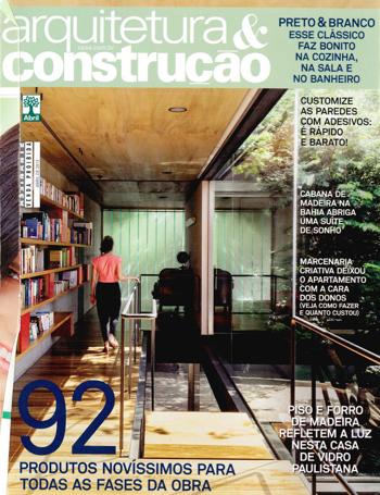 2013_04_ArquiteturaeConstrução_abr13
