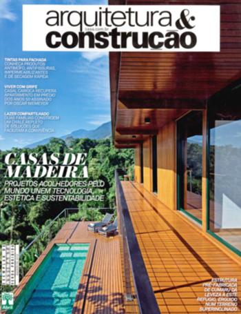 2013_08_ArquiteturaeConstrução_ago13