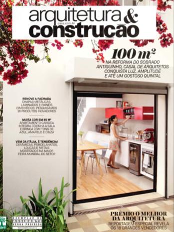 2013_11_ArquiteturaeConstrução_nov13