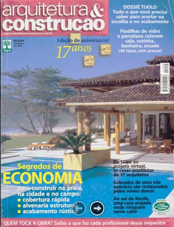 2004_04_ArquiteturaeConstrução_set04