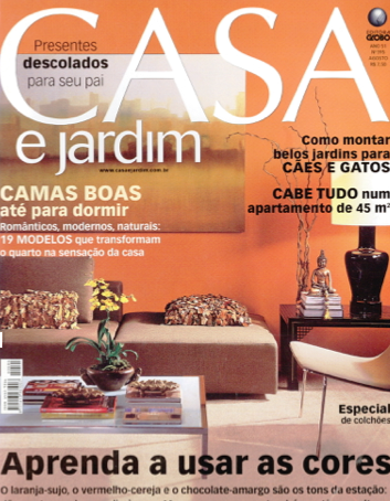 2004_08_CasaeJardim_ago04