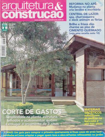 2005_01_ArquiteturaeConstrução_jan05