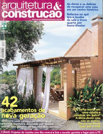 2005_04_ArquiteturaeConstrução_abr05