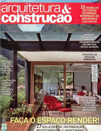 2011_09_ArquiteturaeConstrução_set11
