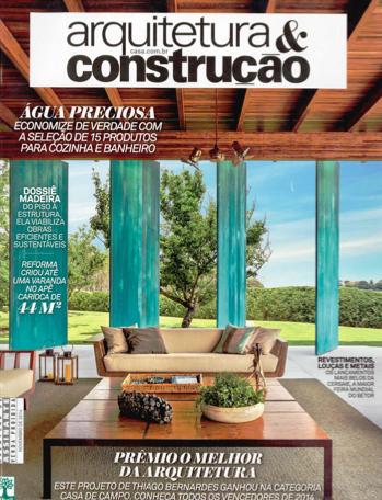 2014_11_ArquiteturaeConstrução_nov14