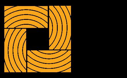 ITA Construtora - Experiência brasileira na fabricação de laminado colado de eucalipto.